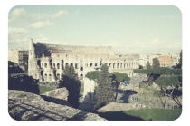 ColosseofromPalatino